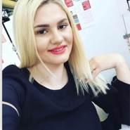 sandradaniela12's profile photo