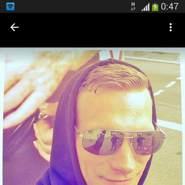 mollom3's profile photo