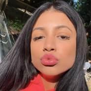 maria2484's profile photo