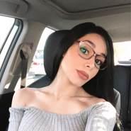 carolinem163's profile photo
