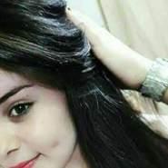 mokaf324's profile photo