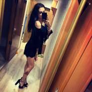 user_pxywi134's profile photo