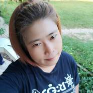 Airlee's profile photo