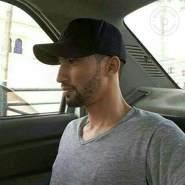 ohtmand's profile photo