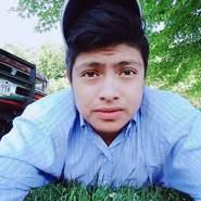 aurelior55's profile photo