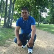 joseh4239's Waplog profile image