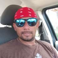 erlingl8's profile photo