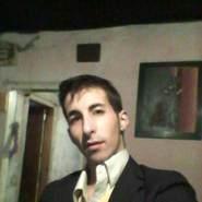Gusbuceo25's profile photo