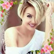 meraa613's profile photo