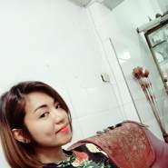 parichatk25's profile photo