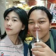 mayangwidyas205's profile photo