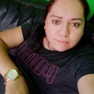 elizat29's profile photo