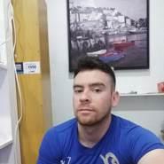 daniel187's profile photo