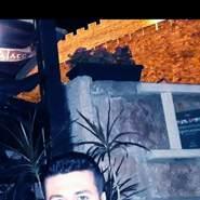 arberradoniqi86's profile photo