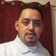 eszequielg's profile photo