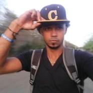 corderooliber's profile photo