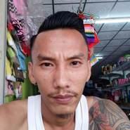 user_bd0825's profile photo