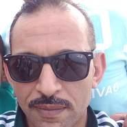 user_kj72418's profile photo