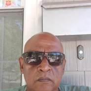 raymonddhani7's profile photo