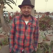abdullahs933's profile photo