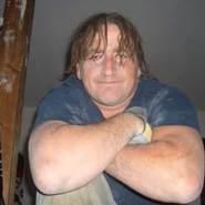 miker6925's profile photo