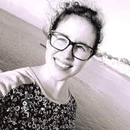 marisaa100's profile photo