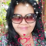 user_zntb95314's profile photo