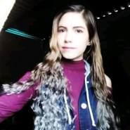 garciaceleste287's profile photo