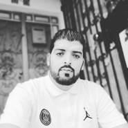 mehdid138's profile photo