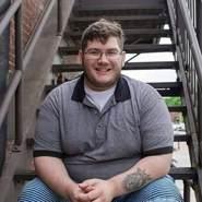 brockm21's profile photo