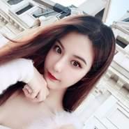 abby3953's profile photo
