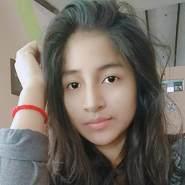 juanabarrios128's profile photo