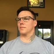 ericbrabant40's profile photo