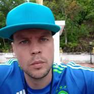 elconocido's profile photo