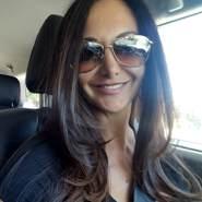 noelia84_87's profile photo