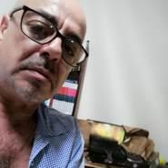 sionison2014's profile photo