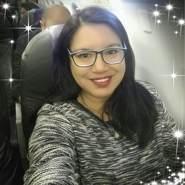 ingridp63's profile photo
