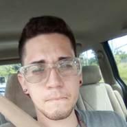 andrewpol's profile photo