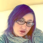 sarahl302's profile photo