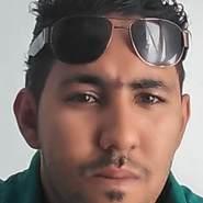 aminek337's profile photo