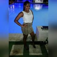 mariielr8's profile photo