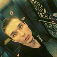 thedgk's profile photo