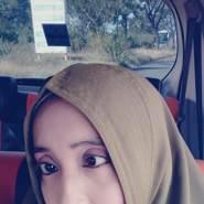 elysa043's profile photo