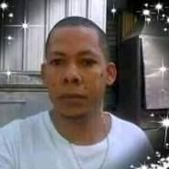 linj714's profile photo