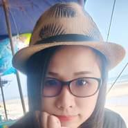 lovelovec8's profile photo