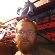 jayk849's profile photo