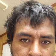 rolex131's profile photo