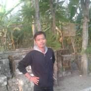 samud983's profile photo
