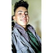 jaderm35's profile photo