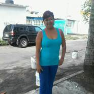 gabrielad119's profile photo